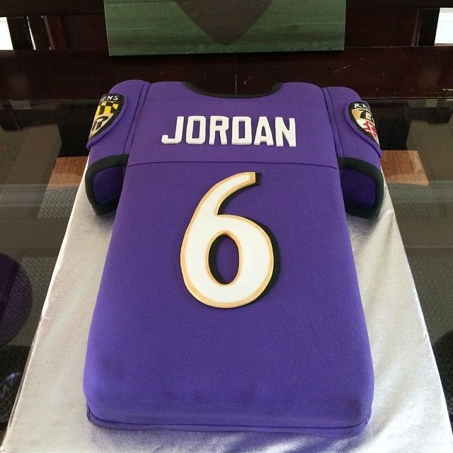 f88891c811e1 Baltimore Ravens Zach Orr Jerseys Wholesale Baltimore Ravens Zach Orr  Jerseys Wholesale 1000+ images about B-More Stand Up! It s Raven s Nation  Baby ...