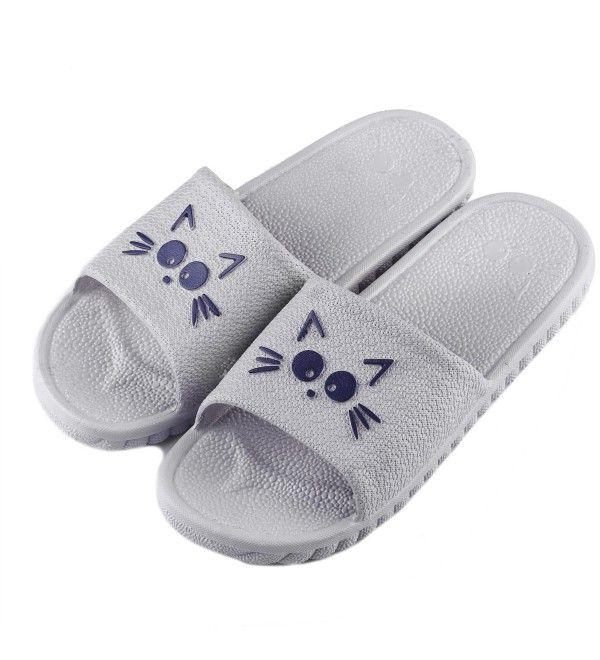 d85ef0961461 Men s Shoes