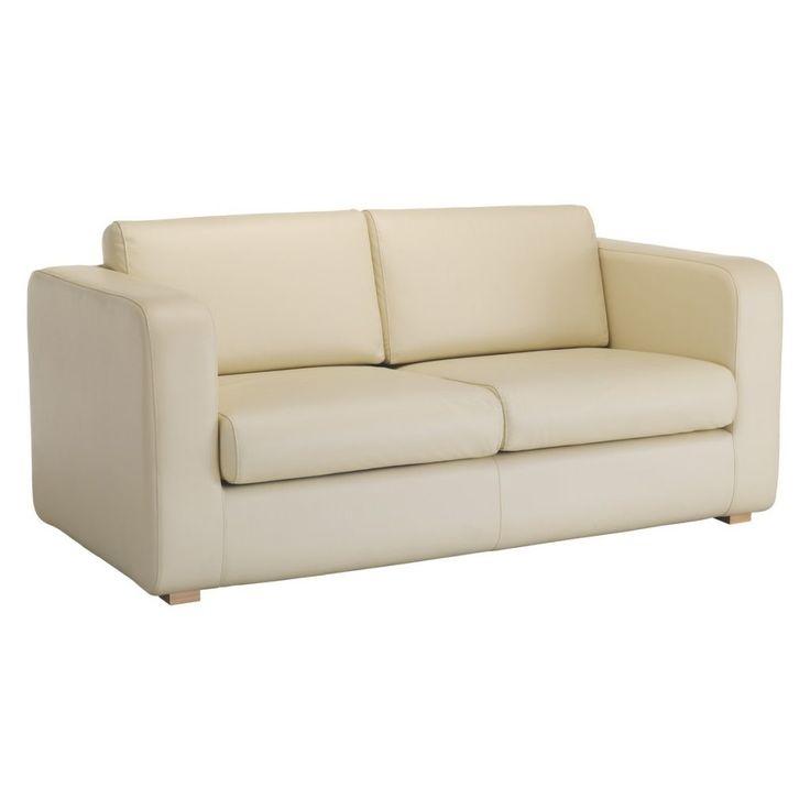 2 seater sofa – 10