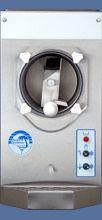 Baltimore Frozen drink machine Rentals | Baltimore County, MD