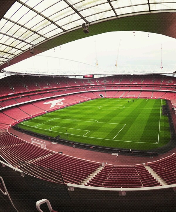 17 Best Images About Arsenal On Pinterest