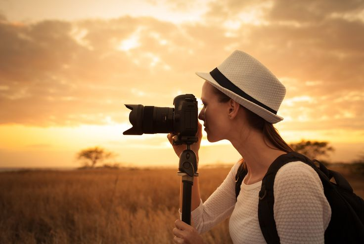 Top 10 Best Cameras For Travel Photography - The Adventure Junkies https://www.theadventurejunkies.com/best-camera-for-travel-photography/?utm_campaign=crowdfire&utm_content=crowdfire&utm_medium=social&utm_source=pinterest
