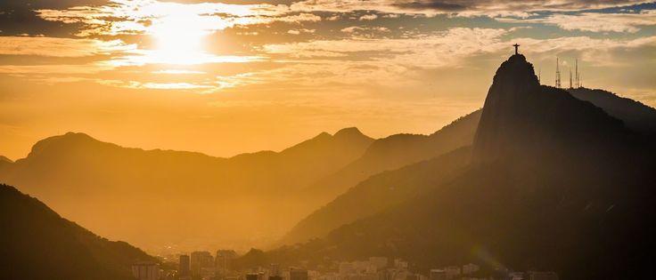 InfoNavWeb                       Informação, Notícias,Videos, Diversão, Games e Tecnologia.  : Rio: Estado pode não ter dinheiro para serviços bá...