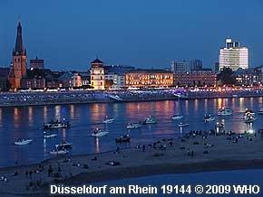 Düsseldorf Partyschiff Party Partyboot Rhein Schiff Termine 2013 2014 Tanzschiff NRW