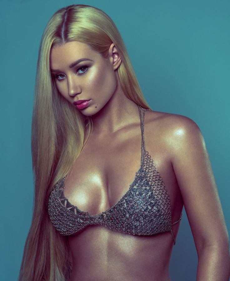Iggy Azalea Wrote 'Aggressively Confident' Music After Broken Engagement: 'I Was Excited About All the Things I Could Do'