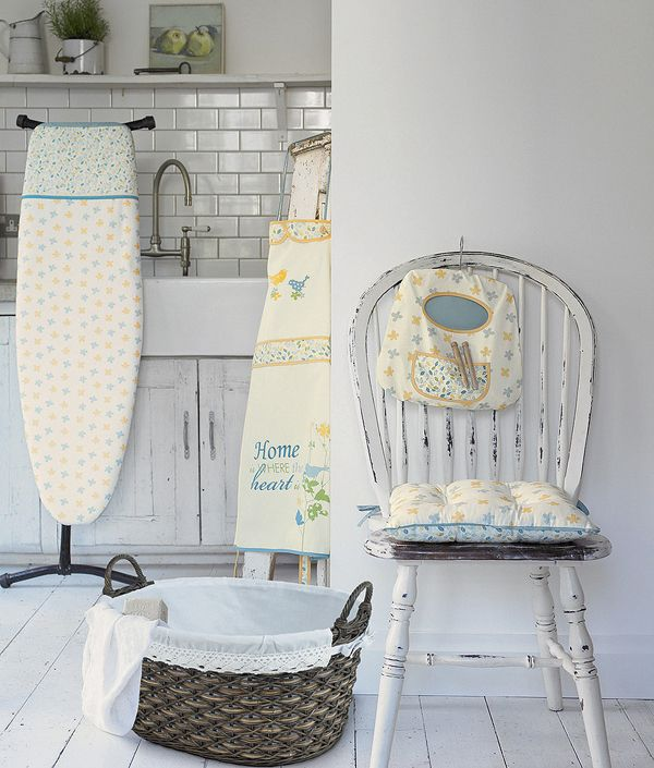 219 Best Images About Laura Ashley On Pinterest