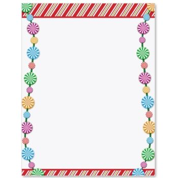 1539 best Printables - Stationery, Frames, Etc. (Also makes cute ...