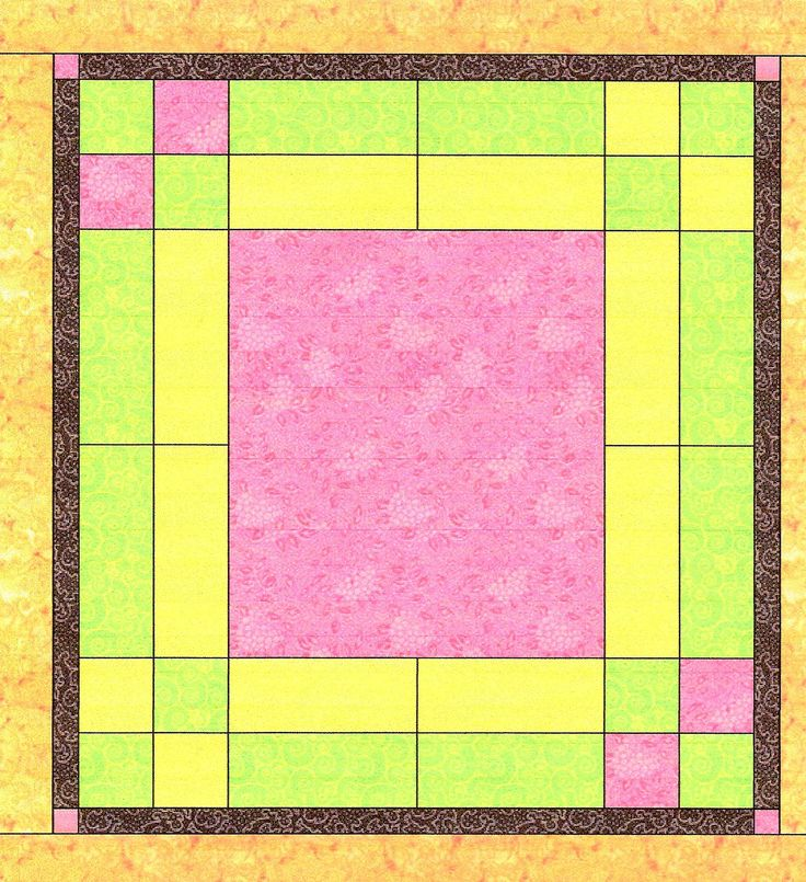 Quilting Panels Quilt Patterns : Free Dog Quilt Patterns Quilt Patterns Using Large Panels http://www.abbimays.com/Free-Quilt ...