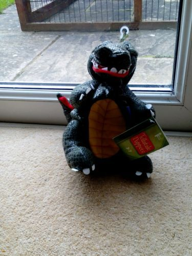 Fiesta #craft's hand #puppet for sale #crocodile ,  View more on the LINK: http://www.zeppy.io/product/gb/2/191758125699/