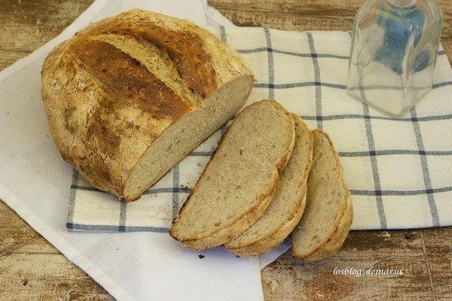http://cocinayrecetas.hola.com/lacocinaperfecta/20131222/pan-de-pipa-en-piedra-de-hornear/