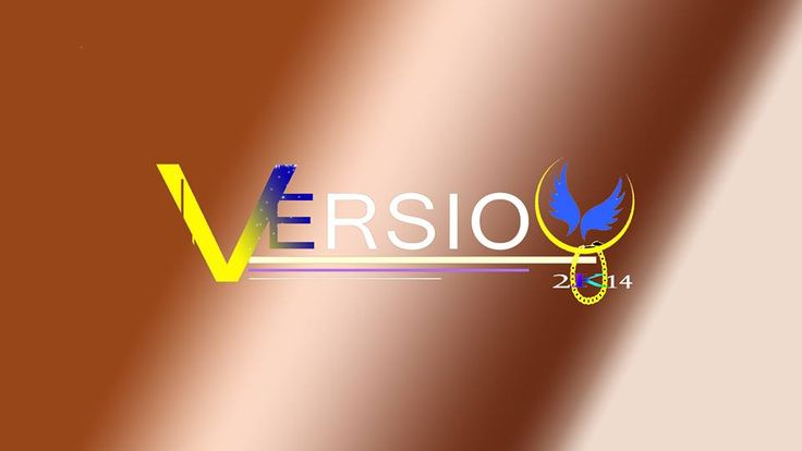 VERSIO 2k14, SRM University Ramapuram Event Date:  Repeats every day until Wed Sep 17 2014 . Tue, 2014-09-16 Wed, 2014-09-17 College / Institute:  SRM University, Kanchipuram VERSIO 2k14, SRM University Ramapuram - Indcareer