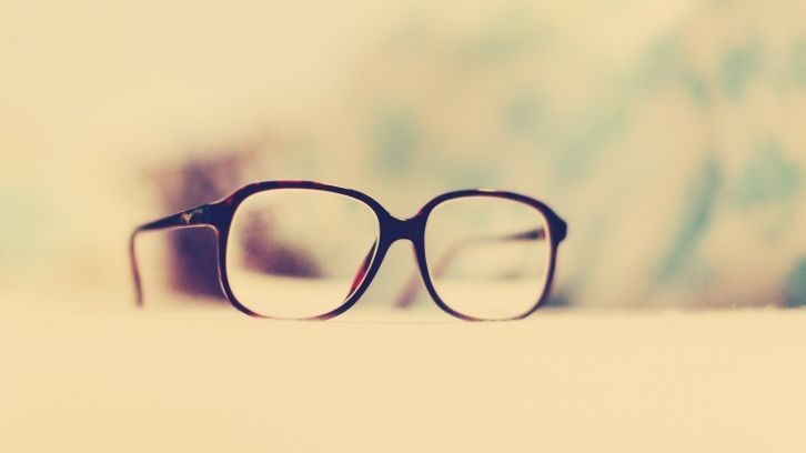Fondos de pantalla on Pinterest | Hipster Glasses, Wallpapers and ...