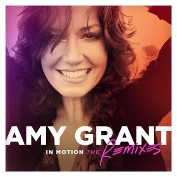 "Amy Grant's ""Baby, Baby (Remix)"" Emerges as No. 1 Breakout on Billboard Hot Dance Club Play Chart 