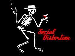 skeleton cartoon - Google Search