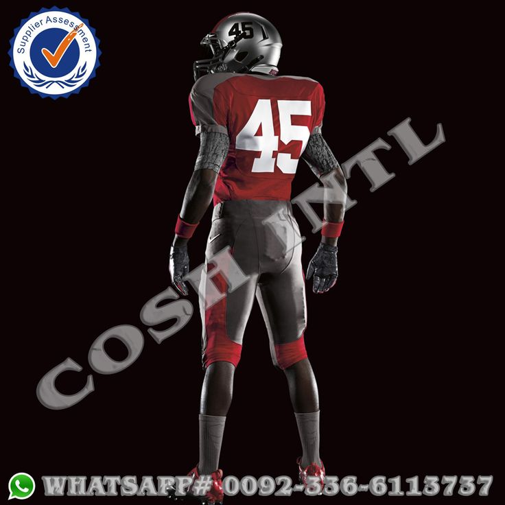 Dry Fit Sublimation American Football Jerseys And Uniform Wholesale Manufacturer Supplier #coshinternational #footballuniforms #footballyouthuniforms #footballsupplieruniforms #footballjerseysuniforms #footballsublimationuniforms #footballdesioneuniforms #footballgameuniforms #footballcostuniforms #footballmakeruniforms #higqualityfootballuniforms #onlinefootballuniforms #colectionffootballuniforms #bestqualityfootballuniforms #footballmanufactureruniforms…
