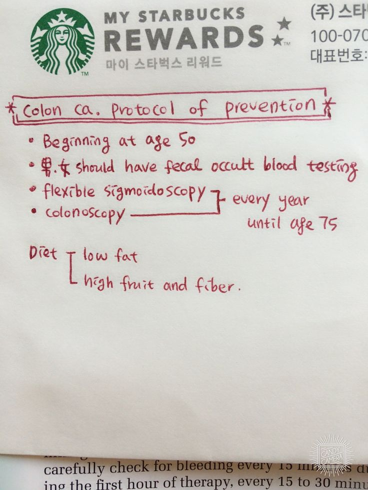 10 best Patient Safety and Protection-Mitts images on Pinterest - medicaid prior authorization form