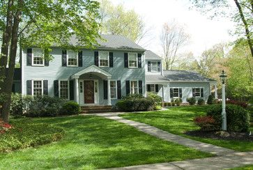 50 Best House Exterior Images On Pinterest