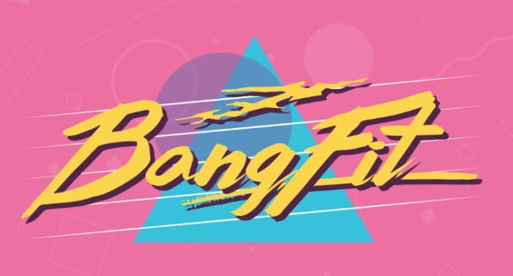 In seemingly bizarre news out of the porn industry, PornHub is launching a new fitness system (wearable + workout videos) called BangFit. As its name..