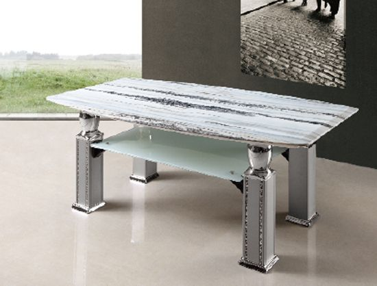 Furniture Living Room Sets For Cheap Granite Coffee Table Modern Square