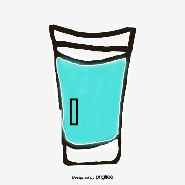 Agua En Una Taza Transparente Vector De Agua Diagrama Vectorial Copa Transparente Png Y Psd Para Descargar Gratis Pngtree Dibujo De Pizza Agua Png Vector