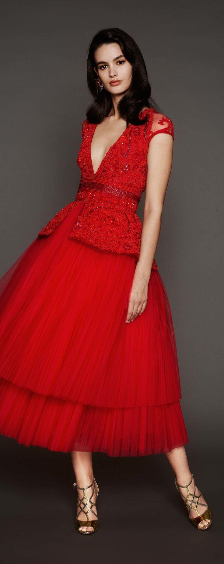 best fashion images on pinterest fashion women woman clothing