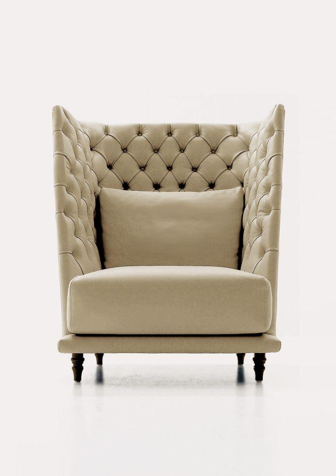 best 25+ high back chairs ideas on pinterest | high back armchair