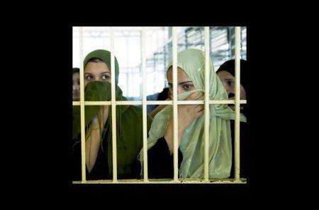 Hombres, mujeres y niños sufren tortura y violaciones de forma rutinaria en las prisiones iraquíes. Los culpables,impunes