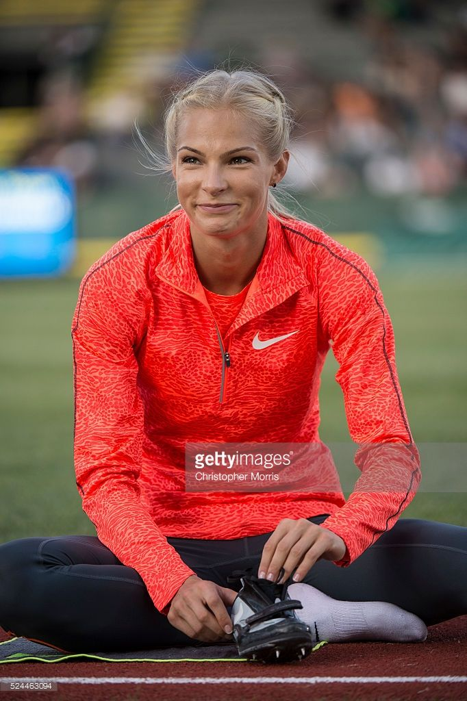 the-prefontaine-classic2015russian-long-jumper-darya-klishina-picture-id524463094 (682×1024)