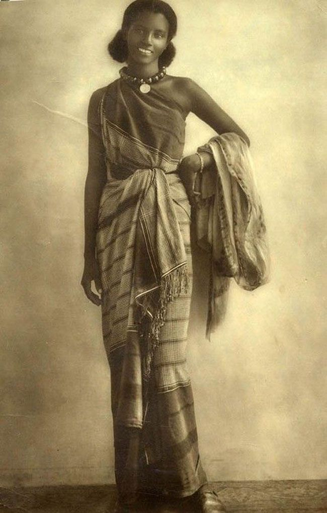 17 Best images about vintage african american on Pinterest ...
