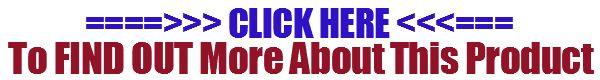 Intivar Consumer Reviews - http://womenenhancements.com/sexual-enhancement/intivar/intivar-consumer-reviews/
