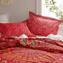 +56 What You Should Do To Find Out About Bohemian Bedroom Decor Hippie Gypsy Before You're Left Behind 11
