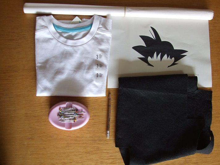 samarreta-goku-materials-petit-taller-de-costura.jpg (712×534)