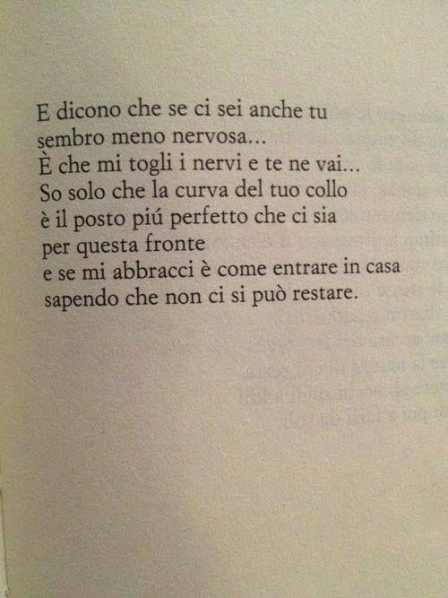 abbraccio_