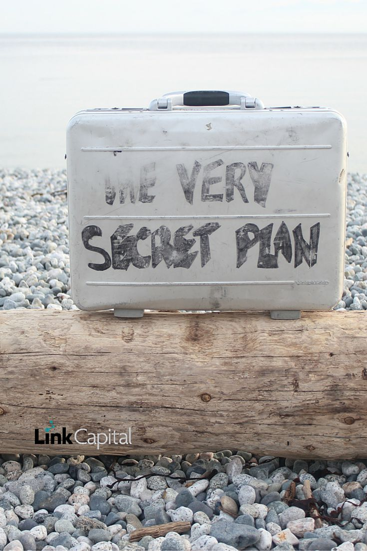 Solo 401k plan: A Retirement Savings Plan for Independent Physicians