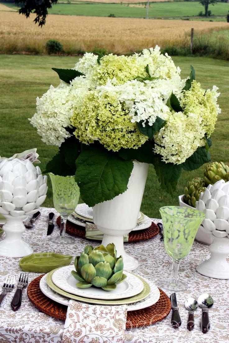 Order Flower Centerpiece : Best centerpieces images on pinterest floral