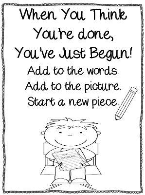 First Grade Wow: Writer's Draft/Craft Toolbox Unit