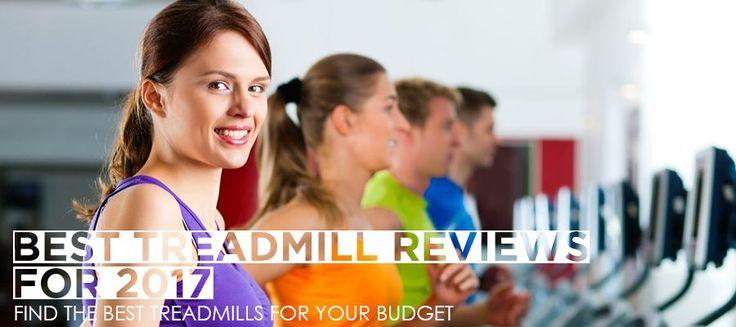 Best Treadmill Reviews.....https://garagegymplanner.com/best-treadmill-reviews/