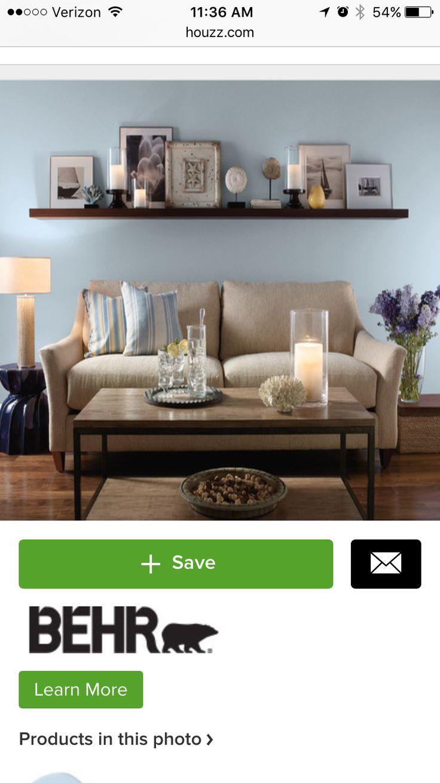 17 best images about home on pinterest | shelves, basement laundry