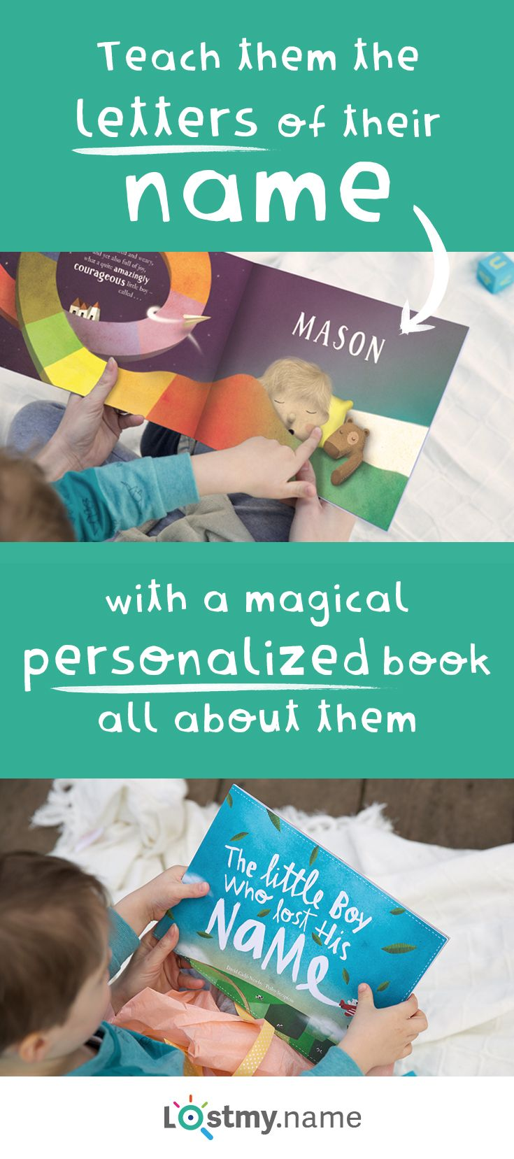2487 best Teaching Materials images on Pinterest   Teaching ideas ...