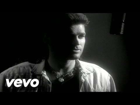 Billy Ray Cyrus - Some Gave All - YouTube..thank you to all our veterens past,future,and present!...PaMMy A