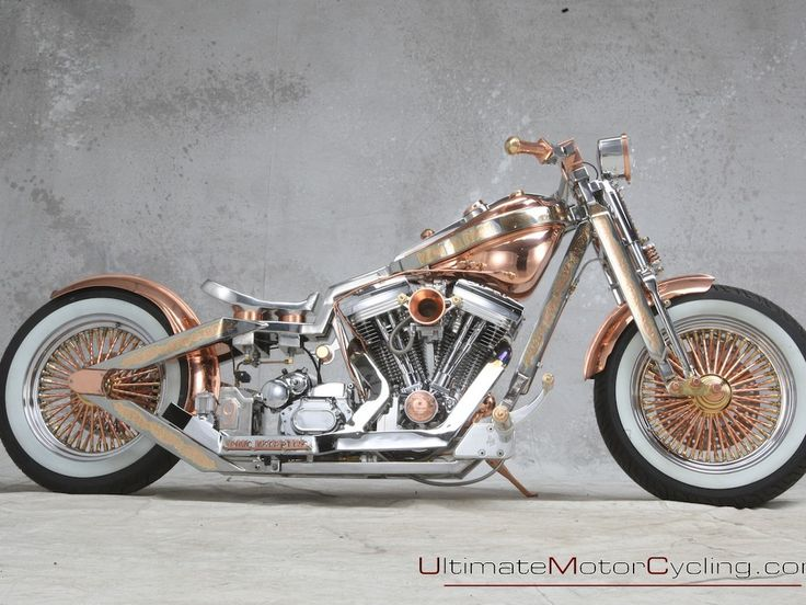 Orange County Choppers Motorcycles | Free Rune Motorcycle-Orange County Choppers Wallpaper - Download The ...