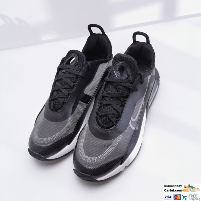 Pin By Shoescartel Blackfriday On Nike Air Max 2090 2 0 In 2020 Nike Air Max Comfortable Running Shoes Nike Air