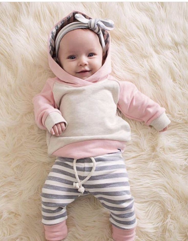 254 best Baby Clothing images on Pinterest | Baby girl clothing ...