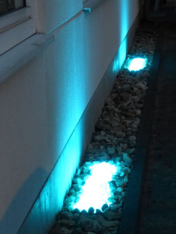 Gabionen Beleuchtung 25 best gabionen beleuchtung images on lighting