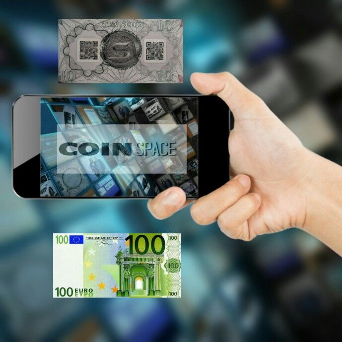Three ways of promoting the concept networking, affiliate, and digital  marketing... 5 ways of being paid with S-Coin (Sc) and/or Euro dollar's