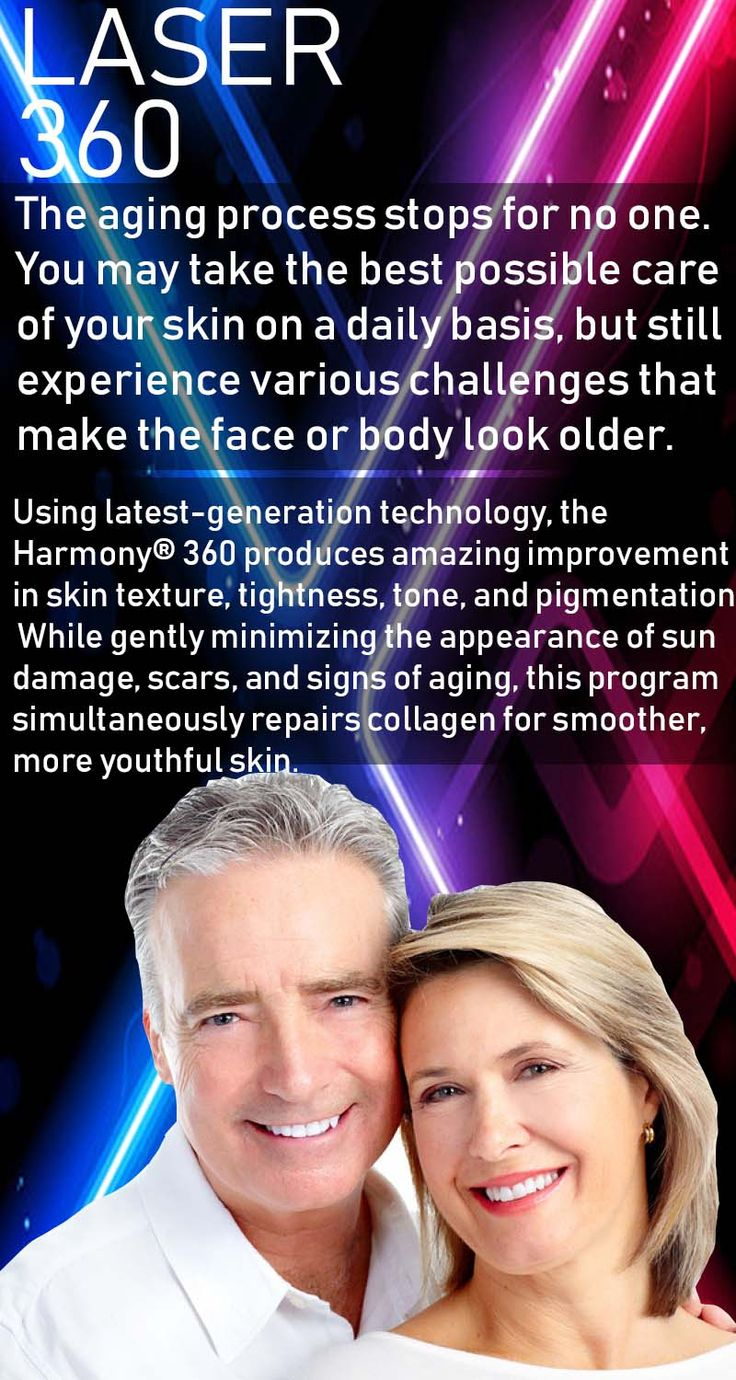 #Laser 360 revitalize the #skin without invasive procedures & #injections. Center for #Dermatology & #Cosmetic Laser Surgery in #Plano / #McKinney / #Grapevine, #TX #skincare #beauty #appearance #women