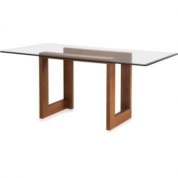 Resultado de imagen de base mesa