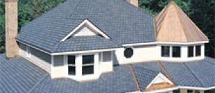 Roof Replacement Cost 2017: Materials & Labor Costs per Sq. Ft. Updated!