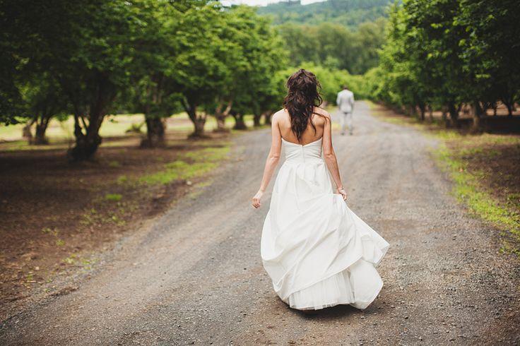 17 best images about willamette valley weddings on for Wedding dresses eugene oregon