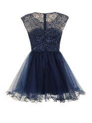 Rochii de seara, rochii banchet, rochii elegante, rochii online - New Collection - Rochie dreamy blumarine